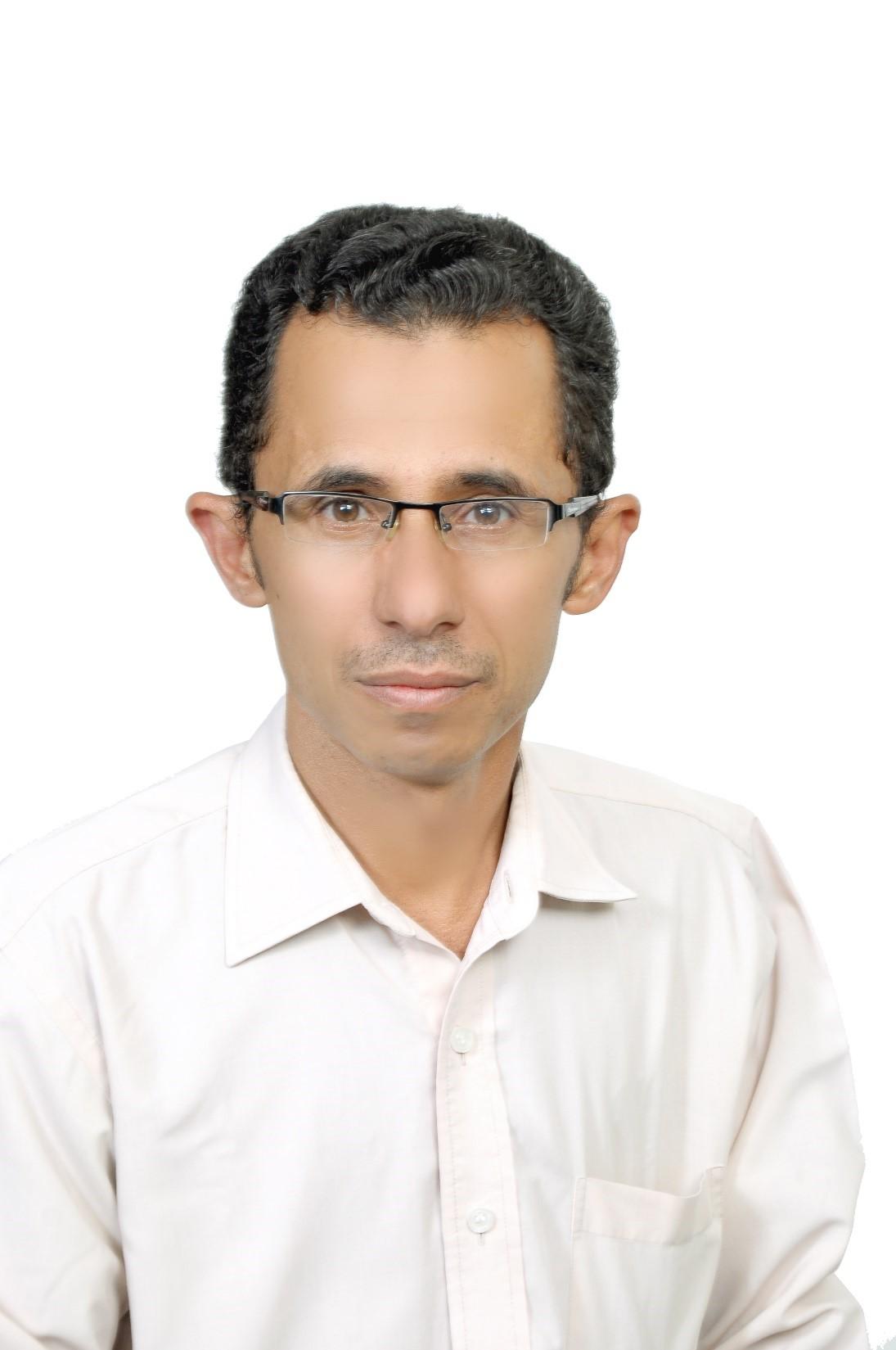 Abdul Mannan Fateh