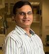 Plant Pathology 2018 International Conference Keynote Speaker Dr. Kirankumar S. Mysore   photo