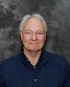 Plant Pathology 2018 International Conference Keynote Speaker Dr. Richard Teague photo