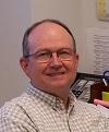 Plant Pathology 2018 International Conference Keynote Speaker Dr. Steven Hutcheson  photo