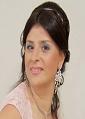 Aline I Maalouf