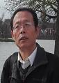 OMICS International Plasma Physics Asiapacific 2018 International Conference Keynote Speaker Jianguo Huang photo