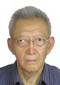 OMICS International Plasma Physics Asiapacific 2018 International Conference Keynote Speaker Qiu-he Peng photo
