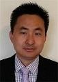 Plastic Surgery 2020 International Conference Keynote Speaker Fanjun Meng  photo