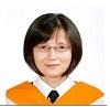 Ai-Lin Shen