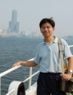 Chih-Cheng Tang