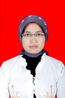 Mesi Shinta Dewi