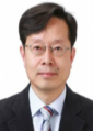 Conference Series Euro Polymer Chemistry 2018 International Conference Keynote Speaker Sang Youl  Kim photo
