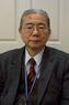 OMICS International Preventive Oncology 2018 International Conference Keynote Speaker Yoshiaki Omura photo