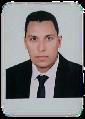 Ahmed rabea Awad