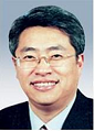 OMICS International Proteomics 2018 International Conference Keynote Speaker Jong Shin Yoo photo