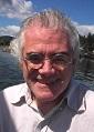 Harold J Drabkin