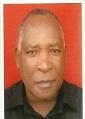 Ibiba F. Oruambo