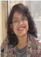 Malini Laloraya