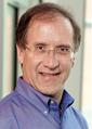 Michael H. Hecht