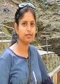 Soumita Podder