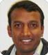 Suresh Mathivanan