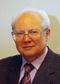V. Ivanov
