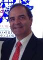 Psychiatry Congress 2018 International Conference Keynote Speaker Javier Fiz Pérez photo