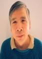 Psychiatry Congress 2018 International Conference Keynote Speaker Tony Tran photo