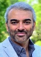 Aamir Saeed Malik