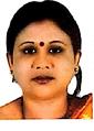 Kalyani Das Sarkar
