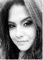 Psychology 2018 International Conference Keynote Speaker Bindu Babu photo