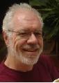 Psychology 2018 International Conference Keynote Speaker Bob Reese photo
