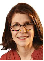 Psychology 2018 International Conference Keynote Speaker Loretta Graziano Breuning photo