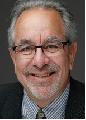 Psychology 2018 International Conference Keynote Speaker Scott H Silverman photo