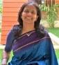 OMICS International Psychology Health 2018 International Conference Keynote Speaker Neeta Sinha photo