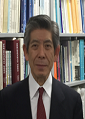 OMICS International Public Health 2018 International Conference Keynote Speaker Masatsugu Tsuji photo