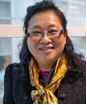 Quantum Optics 2018 International Conference Keynote Speaker Ling Hao photo