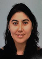 Ailyn Cabrera