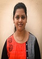 Divya Rajasekaran