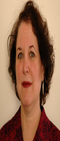 Freddie Ann Hoffman