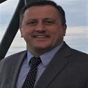 Christopher Thomas Kuklinski