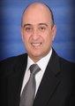 Ezzeldin Y Sayed-Ahmed