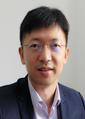 OMICS International Steel Structures Convention 2017 International Conference Keynote Speaker Lu Deng photo