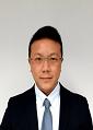 OMICS International Sustainable Energies 2018 International Conference Keynote Speaker Michael K H Leung photo