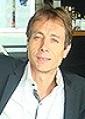 Alain Chapel