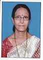 Ravindra Tiwari