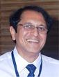 OMICS International Vaccines Summit 2018 International Conference Keynote Speaker Pramod Jog photo