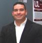 Jorge G. Gomez-Gutierrez