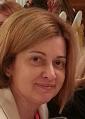 Conference Series Vascular Dementia Congress 2018 International Conference Keynote Speaker Natasa Radojkovic Gligic photo