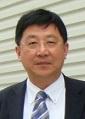 OMICS International VisionScience 2018 International Conference Keynote Speaker Ming Ronnier Luo photo