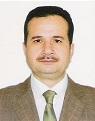 Mehman Agarza Oglu Rzayev