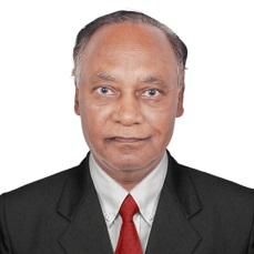 Mamidi Ramakrishna Rao