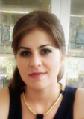 Zeynep Deveci