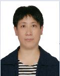 Li-Chu Wu